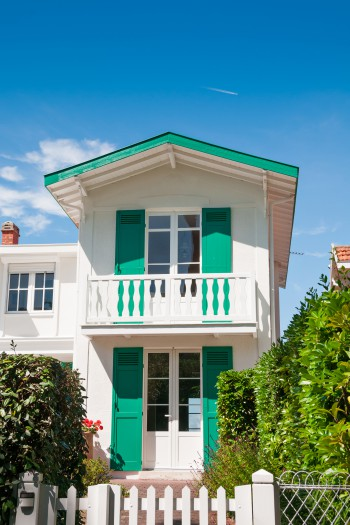 Immobilier gu thary agence immobiliere gu thary achat for Immobilier achat